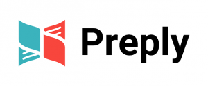 Preply_Logo_RGB-03