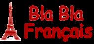 Bla Bla Français